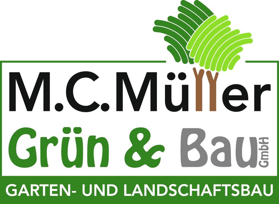 M c m ller garten und lanschaftsbau gmbh gr n bau gmbh for Garten und landschaftsbau firmen