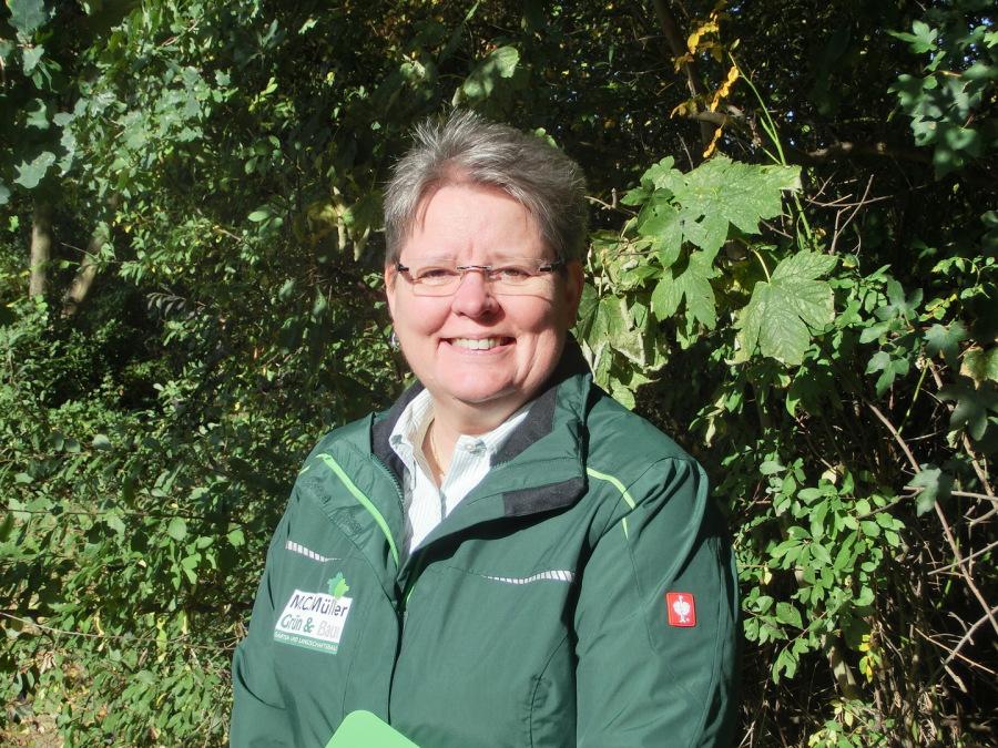M C Muller Garten Und Landschaftsbau Gmbh Startseite